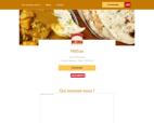 menu-du-restaurant-mithas-viroflay