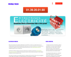 electricien-viroflay-78-florentin-electricite-auto