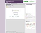 electricien-viroflay-01-82-28-55-27-electricien-78220