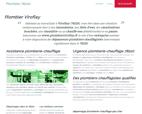 plombier-viroflay-09-72-42-53-80