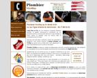 plombier-viroflay-urgence-au-01-39-66-15-91