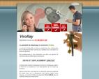 serrurier-viroflay-tel-01-39-20-01