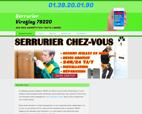 serrurier-78220-diego-blindage-de-porte-bricard-78220