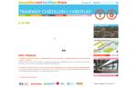 tramway-chatillon