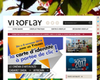 viroflay-site-officiel