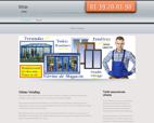 vitrier-78220-viroflay-metier-devis-vitrier