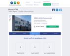 assurances-mma-vitre-tarifs-devis-et-souscription