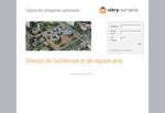 mairie-de-vitry-direction-de-l-architecture