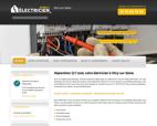electricien-a-vitry-sur-seine-assistance-et-depannage-7j