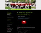 union-musicale-du-cercle-des-xvii-batterie-fanfare-de