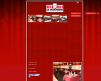 restaurant-la-boucherie-wasquehal