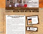 la-taverne-du-petit-wasquehal-vous-accueille-7j