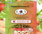 pizza-enzo-wasquehal-page-d-accueilpizza-enzo-wasquehal