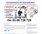 plombier-wasquehal-tel-03-66-728-728
