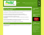 centres-auto-entretien-rapide-feu-vert-wattignies