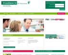 pharmacie-de-l-arbrisseau-59139-wattignies-votre