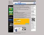 wattignies-fr-votre-guide-sur-wattignies-dans-le-59
