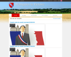 wattignies-la-victoire-59680-187-site-officiel