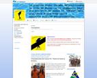 dauphins-wattrelos-natation-accueil