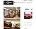 irisoptic-wattrelos-opticien-wattrelos-59150