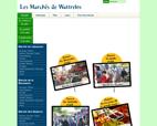 marches-de-wattrelos-laboureur-mousserie-basanos-beaulieu