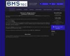 electricite-bms-tec-wittelsheim-haut-rhin-68