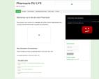 pharmacie-du-lys