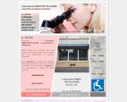 laboratoire-wittelsheim-laboratoire-d-analyses-medicales-eimer-a-wittelsheim