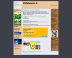 wittelsheim-fr-votre-guide-sur-wittelsheim-dans-le-68