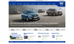 dacia-france-constructeur-automobile
