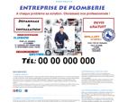 plombier-woippy-tel-00-00-000-000