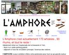 l-amphore-yutz-cave-a-vin-gt-l-amphore