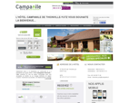 campanile-thionville-near-yutz-official-site
