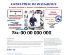 plombier-yutz-tel-00-00-000-000