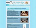 dragon-bleu-accueil