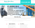 plombier-chateau-thierry-louis-emploi-plomberie