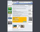 castelnaurivierebasse-fr-votre-guide-sur-castelnaurivierebasse-dans-le-65