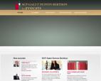 cabinet-d-avocats-scp-galut-duivon-berthon-a-bourges