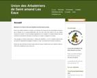 union-des-arbaletriers-de-saint-amand-les-eaux