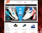 chaussures-nike-air-max-pas-cher-soldes
