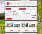 immobilier-saint-andre-de-l-eure-agence-immobiliere-saint