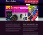 electricien-boussy-saint-antoine-allo-depanage-terme-electrique
