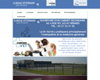 clinique-veterinaire-cambrai