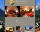 hotel-st-antoine-briancon
