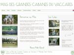 mas-des-grandes-cabanes-du-vaccar-232