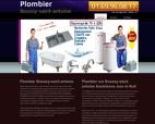 plombier-boussy-saint-antoine-leo-plomberie-salle-de-bain