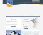 site-de-la-commune-de-saint-antoine-du-rocher