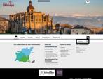 accueil-commune-de-saint-antoine-l-abbaye