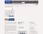 hotel-kyriad-lyon-est-saint-bonnet-de