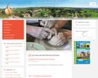 accueil-site-officiel-de-la-commune-de
